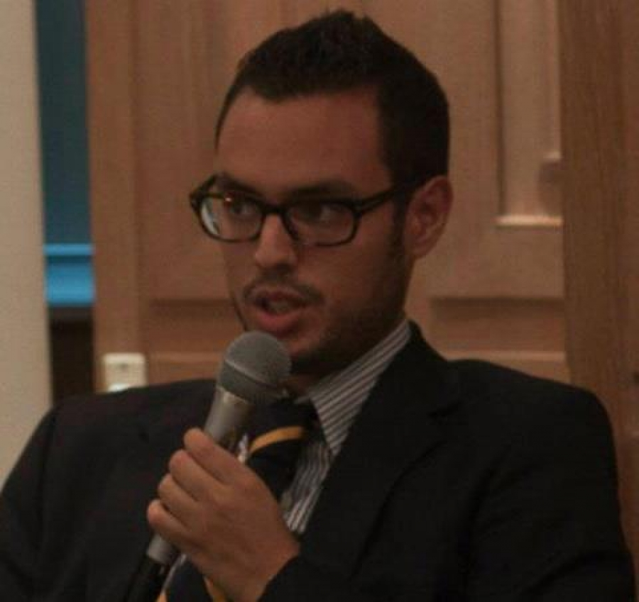 Chifco cr ateur d innovations - Petit cabinet de conseil en strategie ...